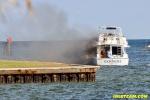 yacht-fire-01.jpg