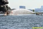 yacht-fire-05.jpg